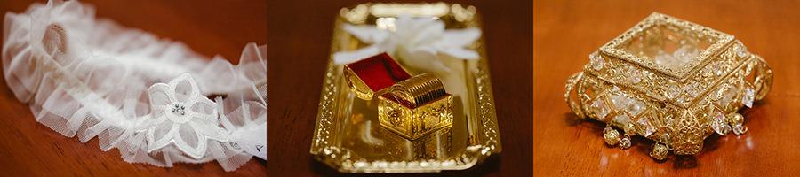 detalles de boda - boda en puebla mexico