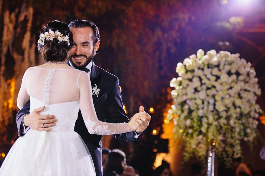 boda en museo de arte virreinal puebla