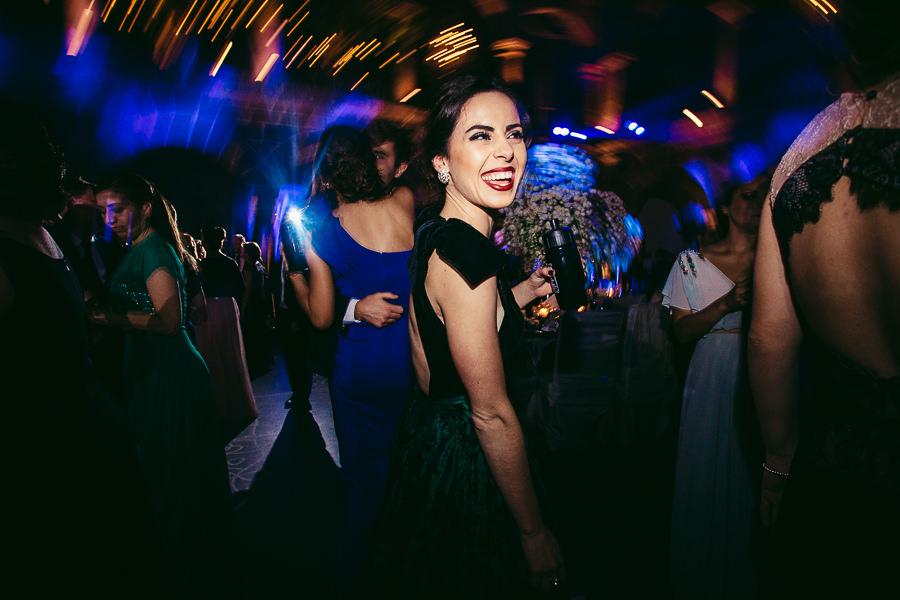 empisa la fiesta - boda en museo de arte virreinal puebla