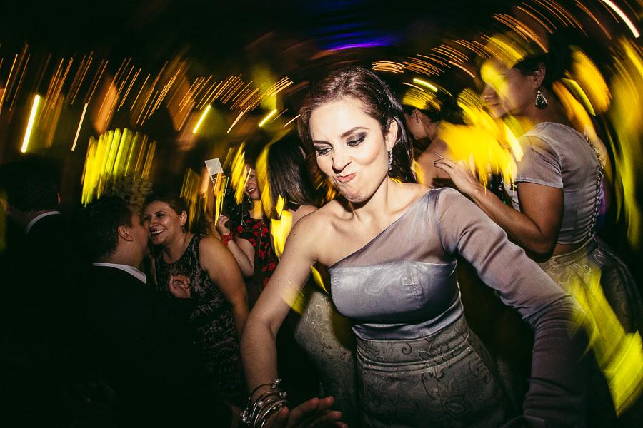 dama bailando - boda en museo de arte virreinal puebla