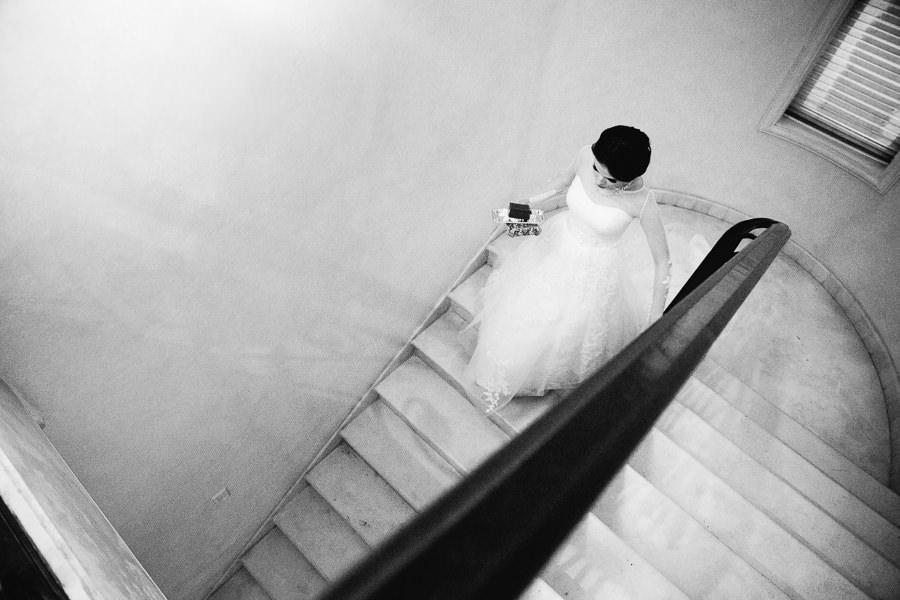 bride ready puebla wedding