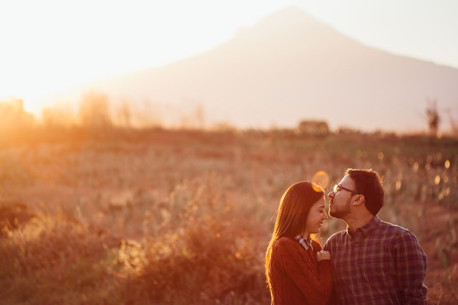 engagement session cholula