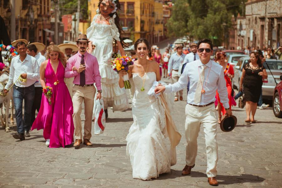 fotografía de bodas en Puebla