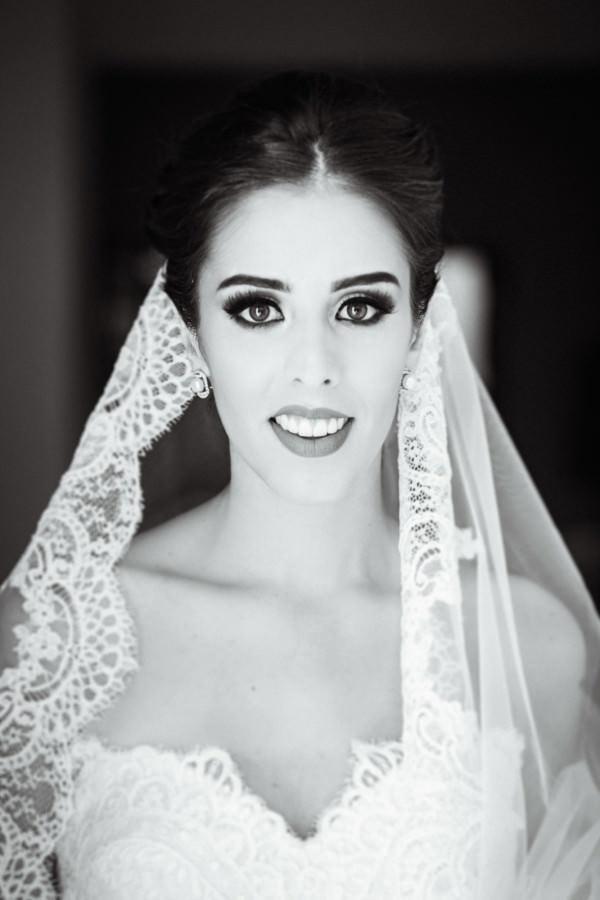 retrato de novia en boda de san miguel