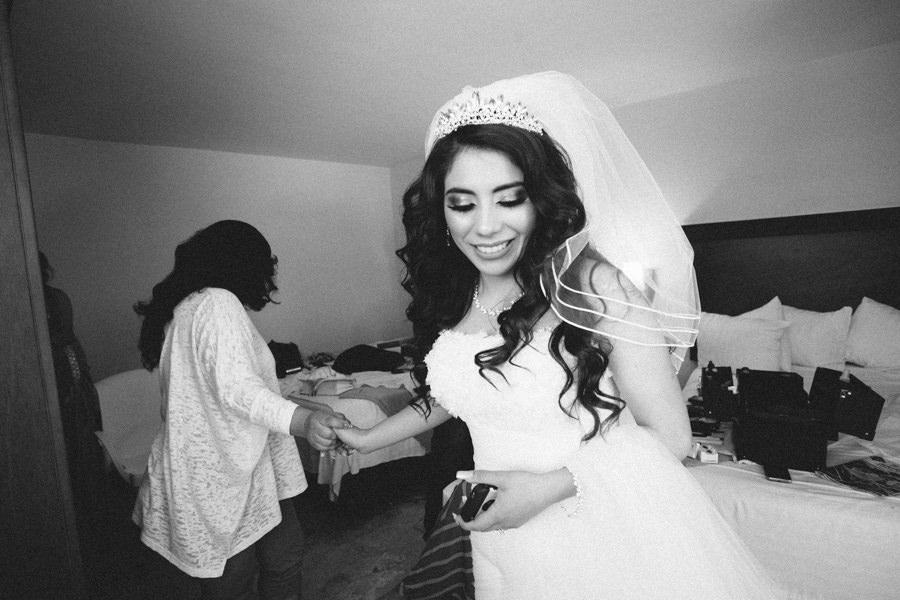 boda en tuxtla gutierrez