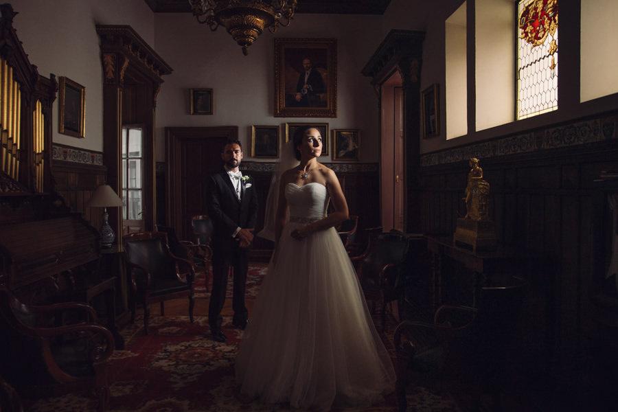 jorge pastrana fotografo de bodas en puebla y mexico