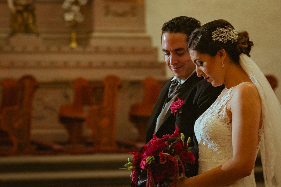 boda en queretaro