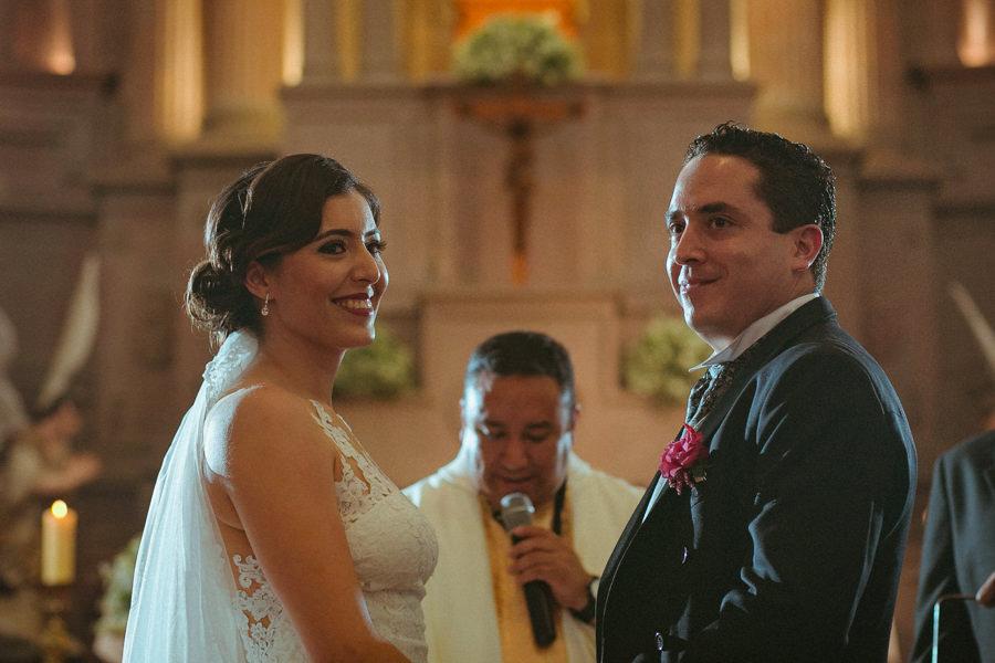 boda en querétaro