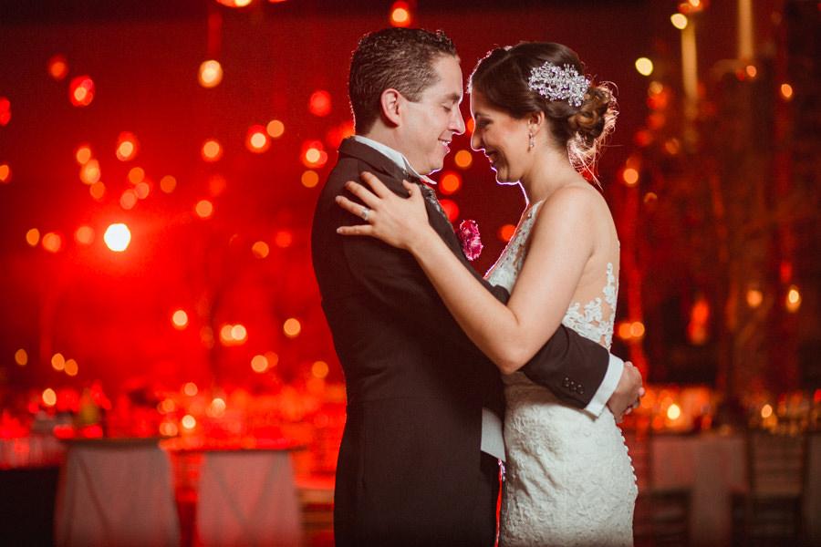 fotografia de bodas en queretaro