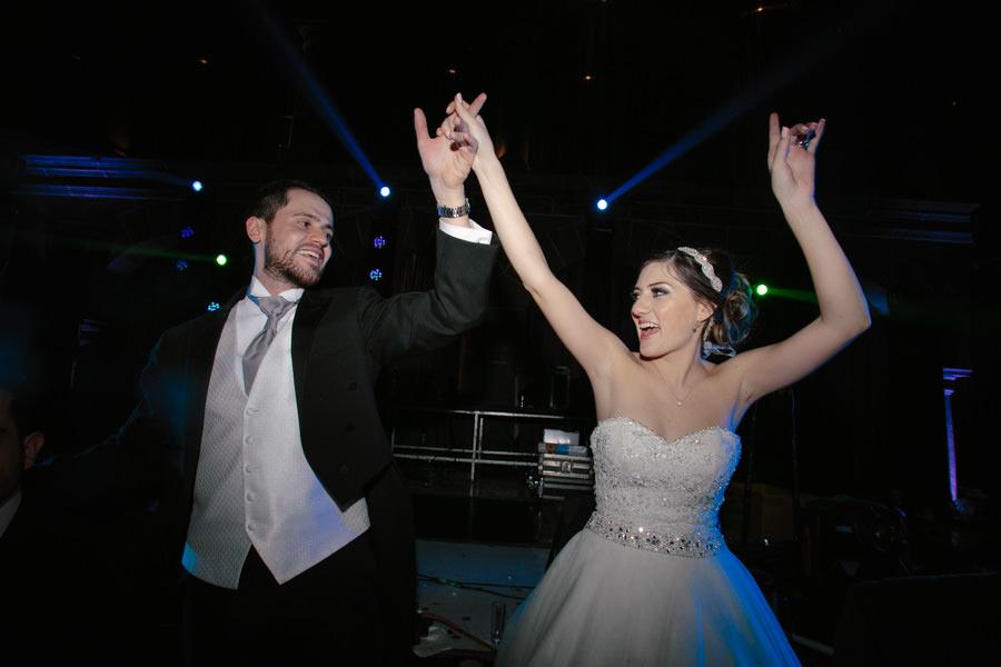 boda en el museo de arte virreinal